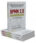 bpmn_books
