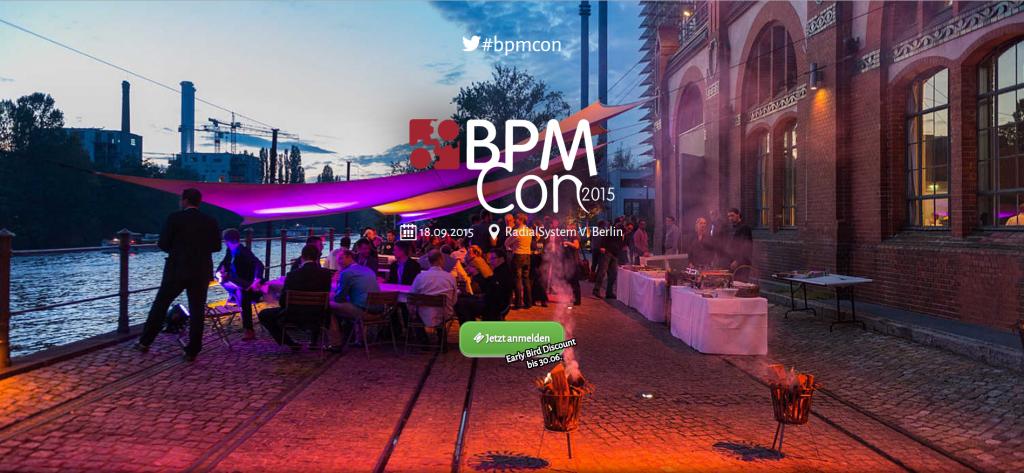 bpmcon2015